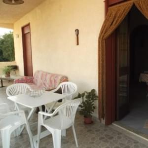 Self Catering Gianni